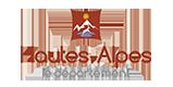 logo_hautesalpes