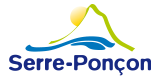 logo_serreponcon